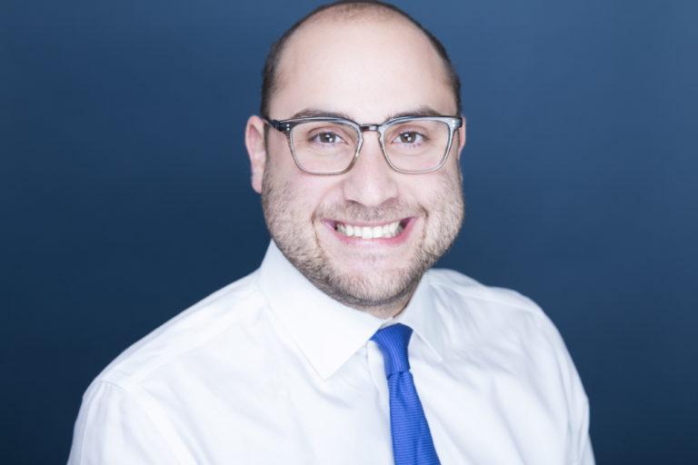 Dr.Kaplovich